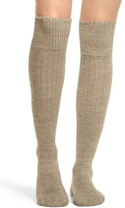 Wigwam Mabel Knee Socks