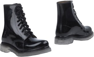 Colors of California Ankle boots - Item 11385674PK