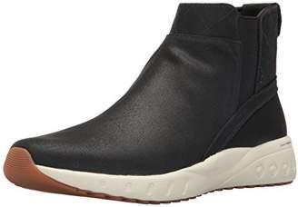 Reebok Women's Ers Deluxe Chelsea Running Shoe