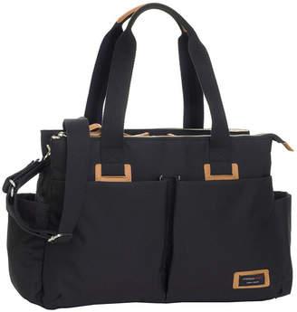 Storksak (ストークサック) - Storksak Travel Diaper Shoulder Bag