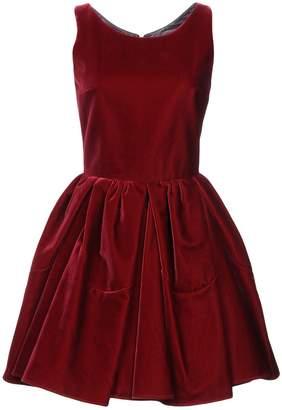 Alaia Short dresses - Item 34829691