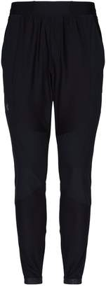 Vanish Hybrid Sweatpants