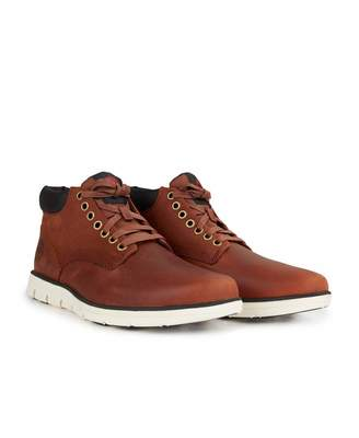 Timberland Boots For Men ShopStyle UK