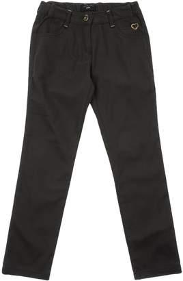 Twin-Set Casual pants - Item 36962482GO
