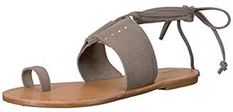 Soludos Women's Milos Gladiator Sandal