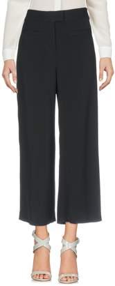 Veronica Beard 3/4-length shorts