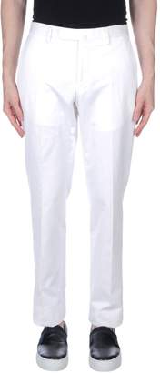 Incotex Casual pants - Item 13074602CX