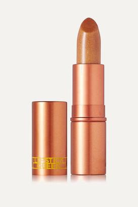 Lipstick Queen Lip Treatment