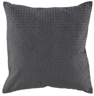 Orren Ellis Eudora Modern Pillow Cover Orren Ellis