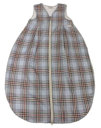 Tavolinchen 35/730-55-90English Size Check Terry Sleeping Bag 90cm
