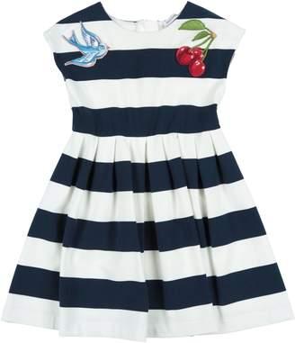 Dolce & Gabbana Dresses - Item 34905351SE
