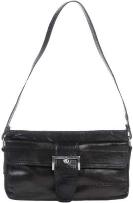 Janet & Janet Handbags - Item 45397086CP