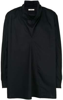 Damir Doma Sulevi shirt