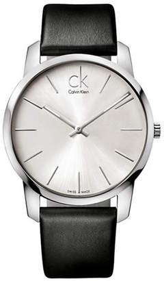 Calvin Klein Selection