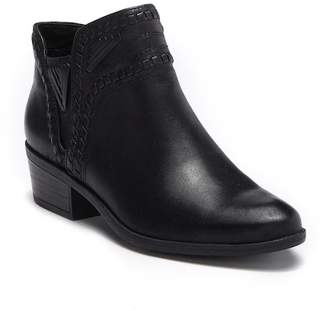 Bare Traps BareTraps Gerty Ankle Boot