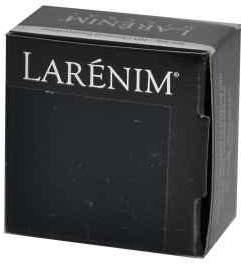 Larenim Mineral Makeup Mineral Make Up - Eyeliner Destiny - 2 Grams