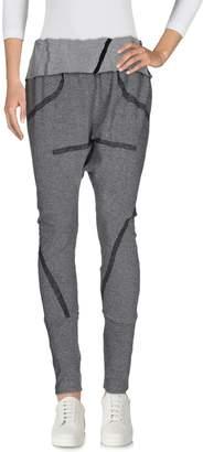Demobaza Casual pants