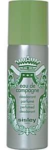 Sisley Paris SISLEY-PARIS Women's Eau de Campagne Deodorant