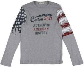 Cotton Belt T-shirts - Item 12036828IB