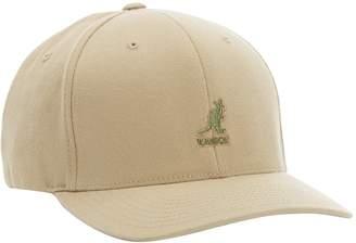 1b03722ab3f33 Kangol Beige Hats For Men - ShopStyle Canada