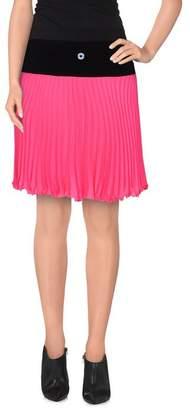 Cristinaeffe (クリスチーナエフェ) - CRISTINAEFFE COLLECTION ミニスカート