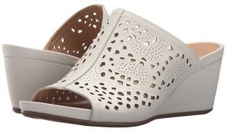 Naturalizer Charlotte Women's Shoes