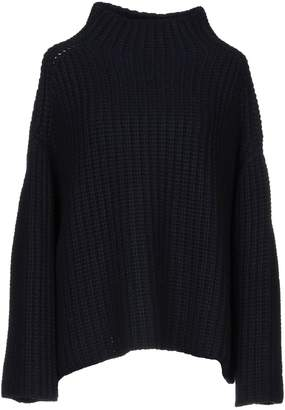 Eudon Choi Sweaters