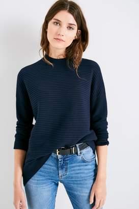 Jack Wills Ainley High Neck Swing Sweater