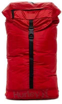 Hurley Krush Packable Backpack
