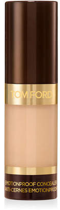 Tom Ford Emotionproof Concealer
