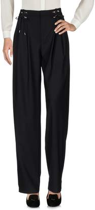 Anthony Vaccarello Casual pants