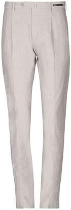 Pt01 Casual pants - Item 13268992HP