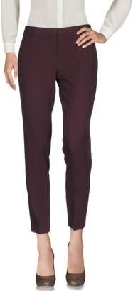 Brian Dales Casual pants - Item 13193538LO