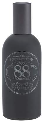 Czech & Speake No.88 Cologne Spray 100ml