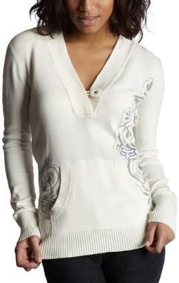 Fox Juniors Dasher Sweater