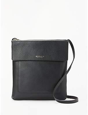 Modalu Beatrice Leather Cross Body Bag