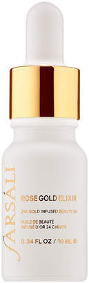 FARSALI FARSLI Rose Gold Elixir Mini