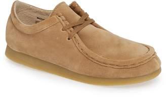FootMates Wally Low Chukka Boot