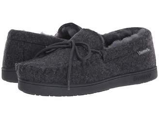 BearPaw Moc II Men's Slip on Shoes