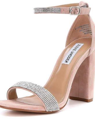d4cd2894d51 Steve Madden Block Heel Shoes - ShopStyle UK