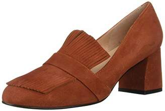 French Sole Women's Tomtom Pump