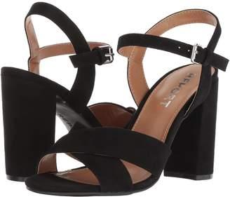 Report Warrick Women's Shoes