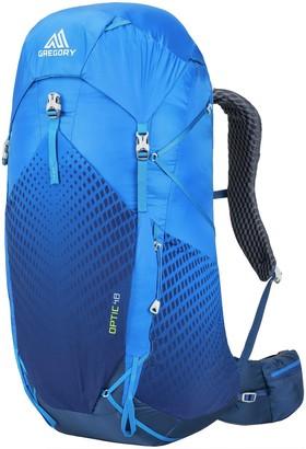 Gregory Optic 48L Backpack