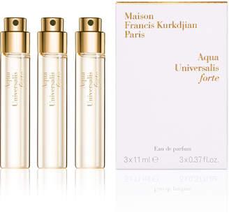 Francis Kurkdjian Aqua Universalis forte Eau de parfum