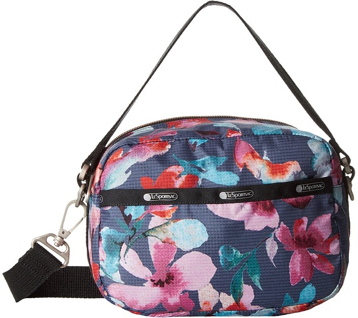 Le Sport Sac LeSportsac Cafe Convertible