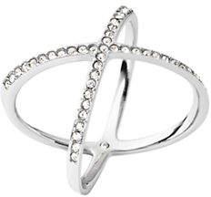 Michael Kors Semi-Precious Stone Ring