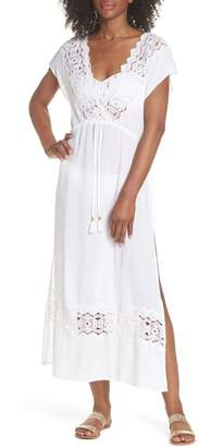 L-Space L Space Sunset Cover-Up Dress