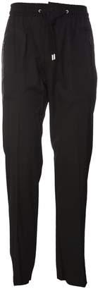 Givenchy Drawstring Track Pants