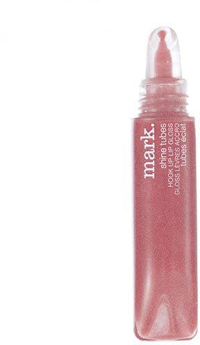 Mark Shine Tubes Hook Up Lip Gloss