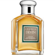 Devin Country Cologne 100ml